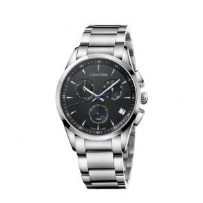 watch-man-woman-chrono-ck-swiss-bold-collection-steel-case-steel-or-leather-strap-dial-black-silver-and-white-nacre