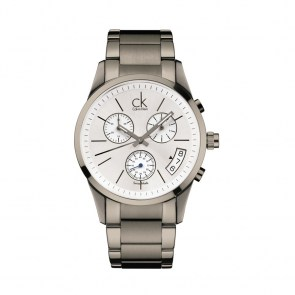 watch-man-chrono-ck-bold-steel-grey-pvd-case-strap-dial-silver-k2247620