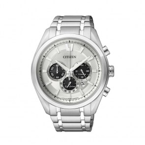 watch-man-citizen-chrono-4010-eco-drive-super-tianium-sapphire-glass-dial-silver-blue-black