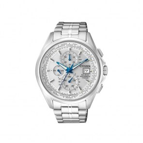 watch-man-citizen-eco-drive-chrono-h800-elegance-white-radio-controlled-titanium.jpg