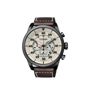 watch-man-citizen-chrono-of-collection-aviator-eco-drive-steel-leather-beige-brown-ca4215-04w.jpg