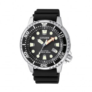 watch-man-citizen-diver-200m-iso-6425-eco-drive-steel-case-rubber-or-steel-strap-dial-black-or-blue