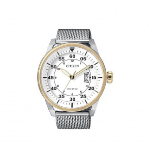 watch-man-citizen-of-collection-aviator-steel-white-pvd-gold-aw1364-54a25