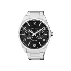 watch-man-citizen-eco-drive-of-collection-metropolitan-multifunction-steel-black-ao9020.jpg