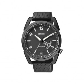 watch-man-citizen-eco-drive-of-collection-metropolitan-steel-black-pvd-black-leather-steel-aw001.jpg