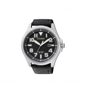 watch-man-citizen-eco-drive-of-collection-military-steel-leather-mix-black-green-aw1410.jpg