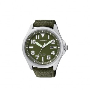 watch-man-citizen-of-collection-military-steel-leather-mix-green-aw1410-32x2