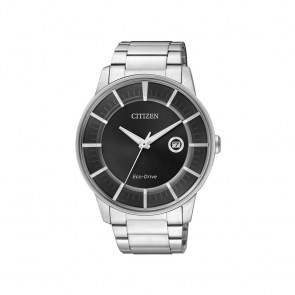 watch-man-citizen-eco-drive-of-collection-style-steel-black-silver-aw1260.jpg