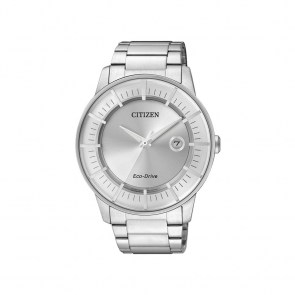 watch-man-citizen-of-collection-style-steel-silver-aw1260-50a6