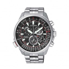 watch-man-citizen-chrono-multifunction-radiocontrolled-the-pilot-super-titanium-dial-black