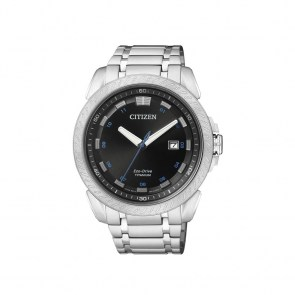 watch-man-citizen-super-titanium-collection-man-1330-eco-drive-black-aw1330-56e.jpg