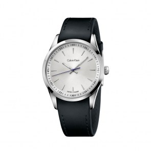 watch-man-woman-ck-swiss-bold-collection-steel-case-leather-strap-dial-silver-black-and-white-nacre