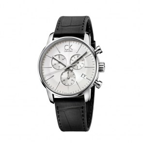 watch-man-ck-city-chrono-steel-leather-silver-k2g271c6