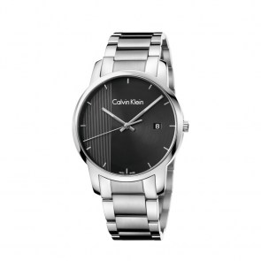 watch-man-ck-swiss-made-city-collection-steel-canvas-steel-dial-silver-black-blue
