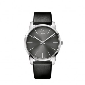 watch-man-ck-swiss-city-collection-steel-leather-strap-black-silver-brown-dial