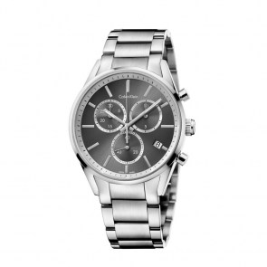 watch-man-ck-formality-chrono-steel-case-strap-dial-grey-k4m2714355