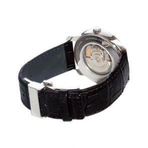 watch-man-ck-infinite-automatic-steel-leather-back