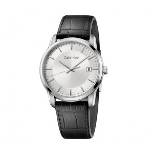 watch-man-ck-swiss-infinite-collection-quartz-steel-black-leather-dial-silver-black-grey