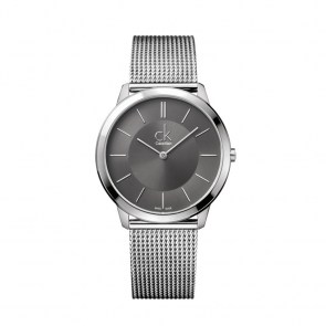 watch-man-ck-minimal-mm40-steel-canvas-steel-strap-grey-index-k3m21124