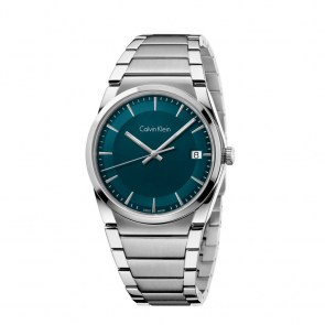watch-man-ck-step-steel-bicolor-blue-green-k6k3114l