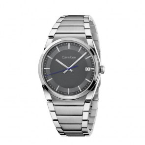 watch-man-ck-step-steel-bicolor-gray-k6k31143