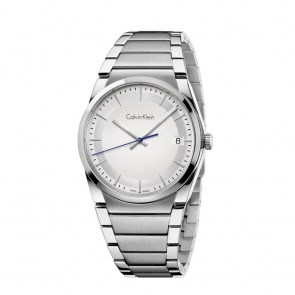 watch-man-ck-swiss-step-collection-316-stainless-steel-silver-blue-green-grey