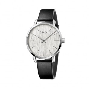 watch-man-unisex-ck-swiss-made-even-collection-steel-leather-strap-silver-black-blue-brown