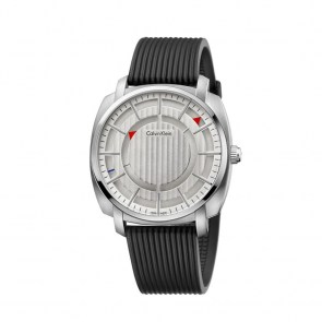 watch-man-ck-swiss-highline-collection-mm43-steel-case-rubber-strap-dial-silver-black