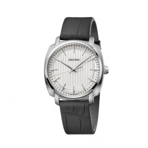 watch-man-unisex-ck-swiss-highline-collection-steel-case-leather-strap-dial-silver-black