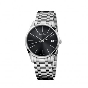 watch-man-unisex-ck-time-mm36-steel-sapphire-dial-black-k4n23141