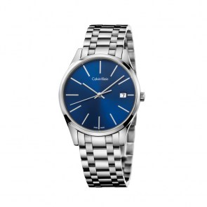 watch-man-unisex-ck-swiss-time-collection-case-mm36-steel-sapphire-glass-dial-silver-black-blue