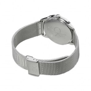 watch-unisex-ck-minimal-mm35-steel-back3