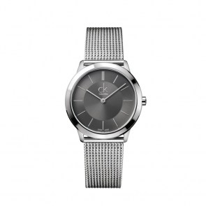 watch-unisex-ck-minimal-mm35-steel-canvas-steel-strap-grey-index-k3m22124