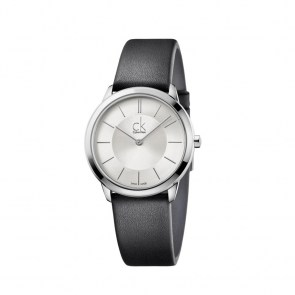 watch-unisex-ck-swiss-minimal-steel-case-mm35-leather-strap-dial-silver-grey-index