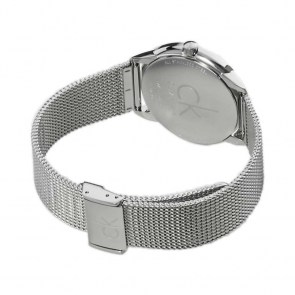 watch-unisex-ck-minimal-mm40-steel-back9