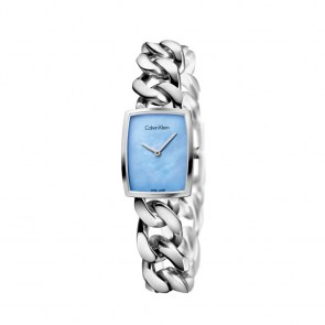 watch-woma-ck-amaze-steel-strap-steel-soft-dial-light-blue-nacre-k5d2m12n5