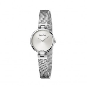 watch-woman-calvin-klein-authentic-steel-canvas-strap-dial-silver-k8g23126