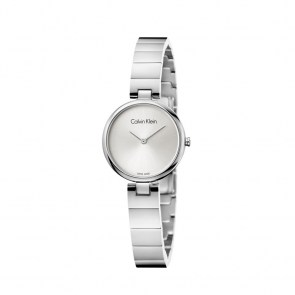 watch-woman-calvin-klein-authentic-collection-case-strap-steel-dial-silver-black-mineral-glass-3bar
