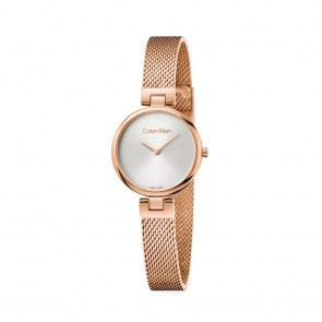 watch-woman-calvin-klein-authentic-steel-pink-pvd-canvas-strap-dial-silver-k8g23626