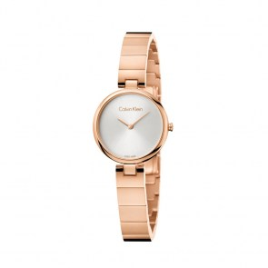 watch-woman-calvin-klein-authentic-steel-pink-pvd-dial-silver-k8g23646