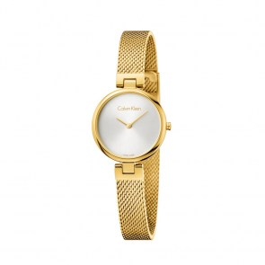 watch-woman-calvin-klein-authentic-steel-yellow-pvd-canvas-strap-dial-silver-k8g23526