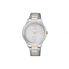 watch-woman-citizen-of-collection-lady-steel-bicolored-white-em0414-57a5