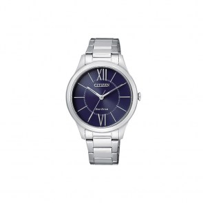 watch-woman-citizen-of-collection-lady-steel-blue-em0410-58l6
