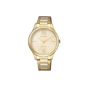 watch-woman-citizen-of-collection-lady-steel-pvd-gold-golden-em0412-52p1