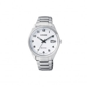 watch-woman-citizen-eco-drive-of-collection-metropolitan-steel-white-black-blue-eo1170.jpg