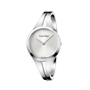 watch-woman-ck-addict-steel-rigid-dial-silver-k7w2s116