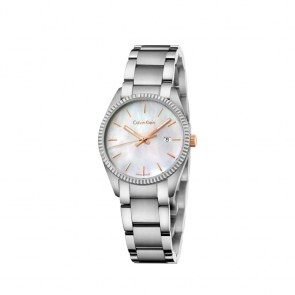 watch-woman-ck-swiss-alliance-collection-steel-sapphire-glass-nacre-dial-white-blue-pink