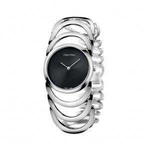 watch-woman-ck-body-steel-dial-black-k4g23121