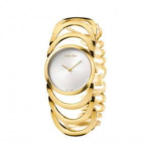 watch-woman-ck-body-steel-yellow-pvd-dial-silver-k4g23526