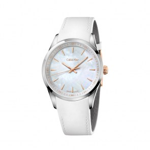 watch-woman-ck-bold-steel-case-leather-strap-dial-white-nacre-k5a31blg1